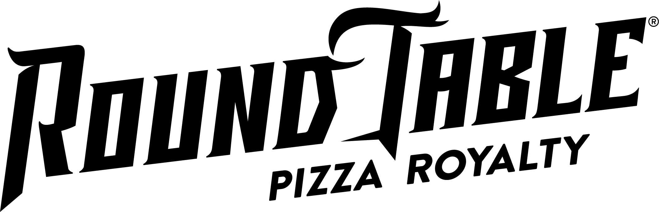 Round Table Pizza Menu Prices - Round table delivery fee